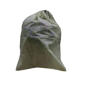 Easy Fleece Jackets Hanging Basket x3