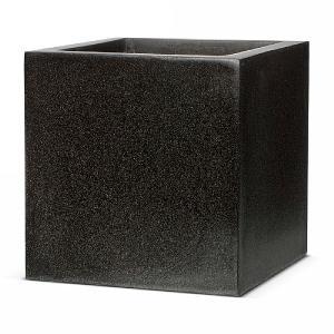Grandelite Square Planter - 30cm
