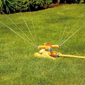 Vortex 2'n1 Sprinkler