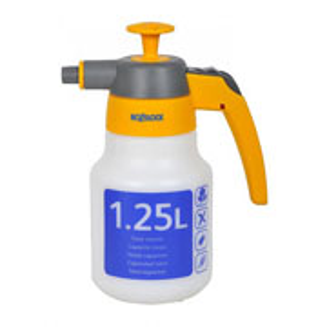 Spraymist (1.25L)