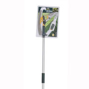 Yeoman Advanced Telescopic Tree Pruner