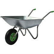 Handy Wheelbarrow