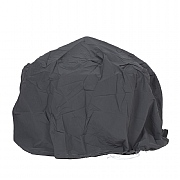 Deluxe Firepit Cover Large