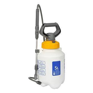 Hozelock Standard Pressure Sprayer 5L