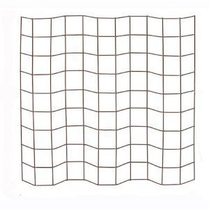 VegTrellis 90cm X 90cm panel
