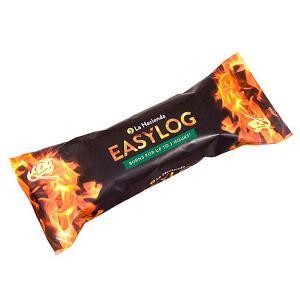 Easy Log