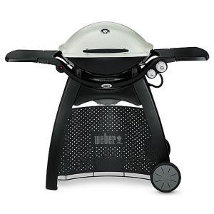 Weber Q3000 Gas Barbecue