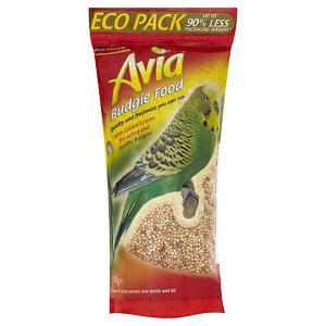 Avia Budgie Food 500g