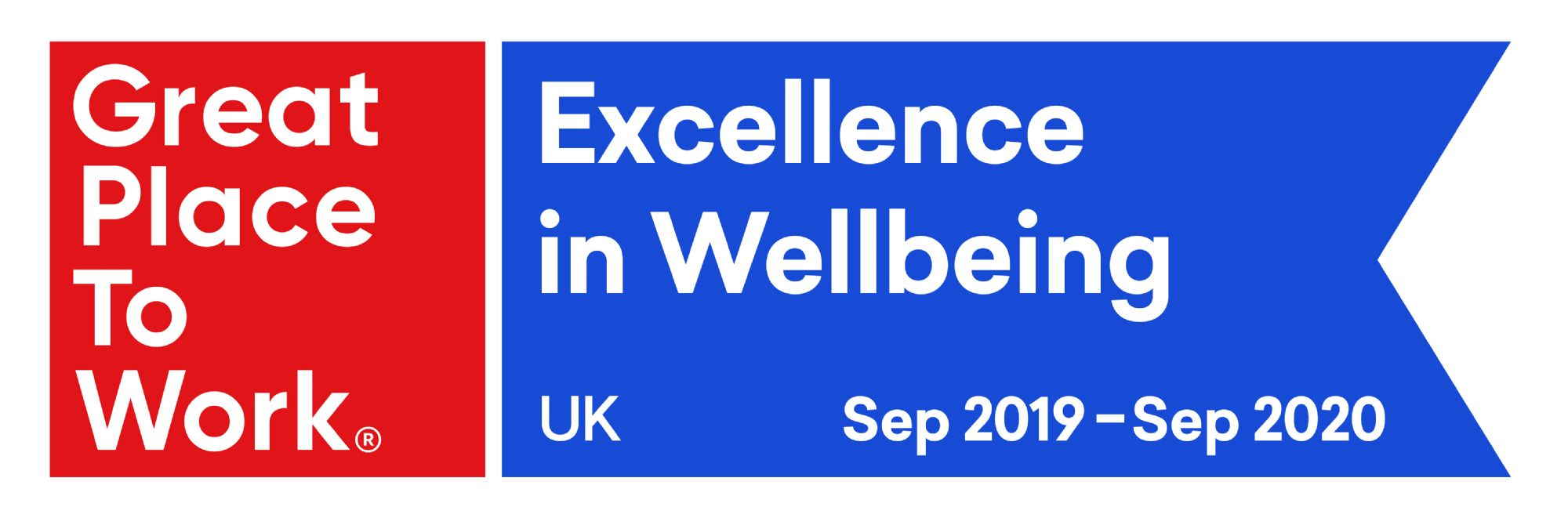 GPTW-wellbeing-award