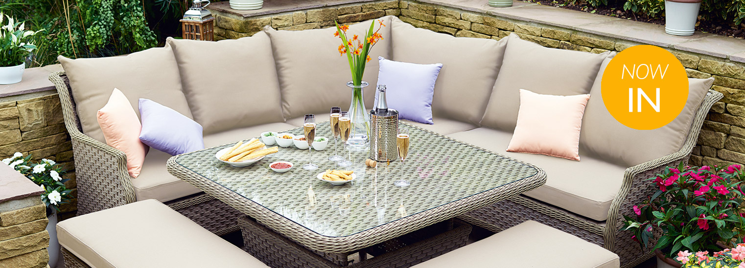 plain garden furniture kidderminster throughout inspiration - Garden Furniture Kidderminster