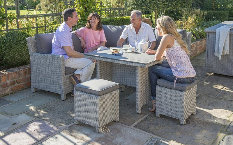 visit webbs for a great range of garden furniture