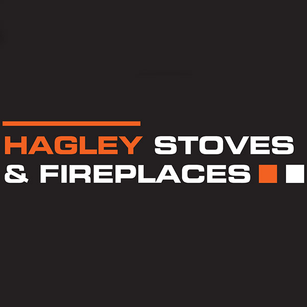 Hagley Stoves & Fireplaces