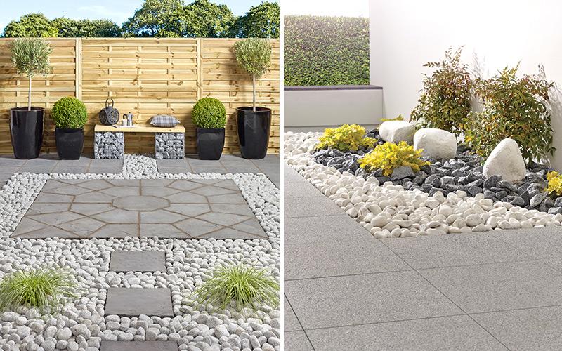 Merveilleux Webbs Garden Centres