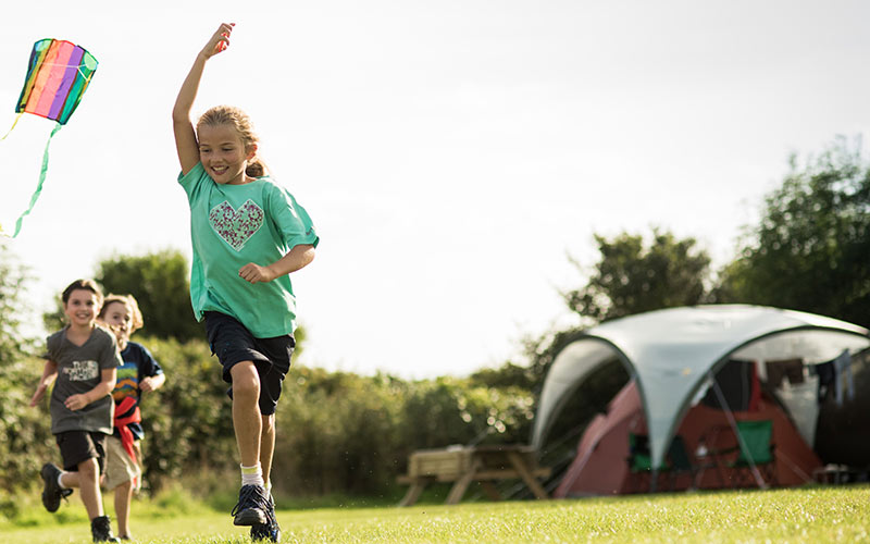 Cotswold outdoor tent show & Cotwold Tent Show | Webbs Wychbold