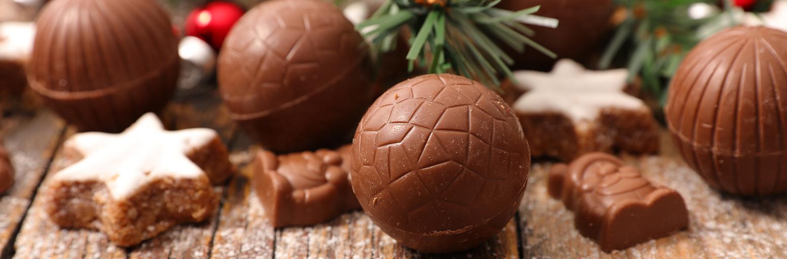 Christmas Snacks.Christmas Confectionery Christmas Food Webbs Direct