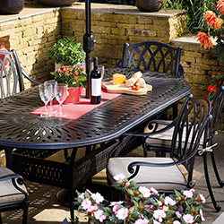 Buy Garden Furniture Sets Garden Furniture From Webbs