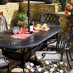 Garden Furniture Sets buy garden furniture sets | garden furniture | from webbs direct