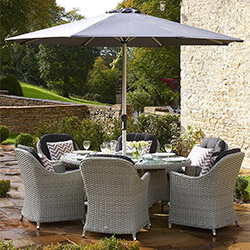weave garden furniture 6