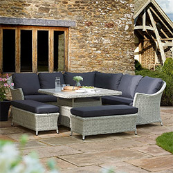 garden furniture sets - Garden Furniture Kidderminster