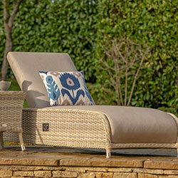 garden relaxers loungers 7 - Garden Furniture Kidderminster