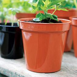 garden pots planters - Garden Pots