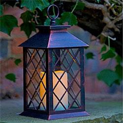 buy garden lighting outdoor living from webbs direct online