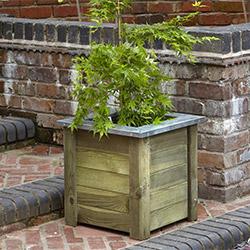 Garden Pots Planters Webbs Direct Garden Centre