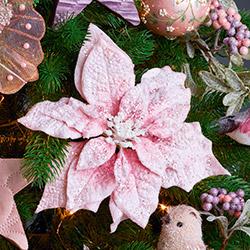 Christmas Decorations Webbs Direct Garden Centre