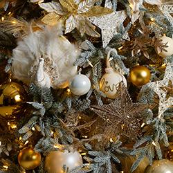 Tree Decorations (42)
