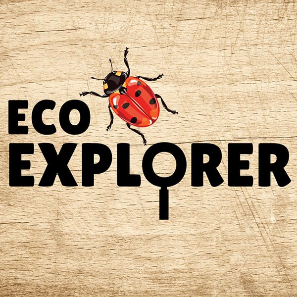 Eco Explorer Trail