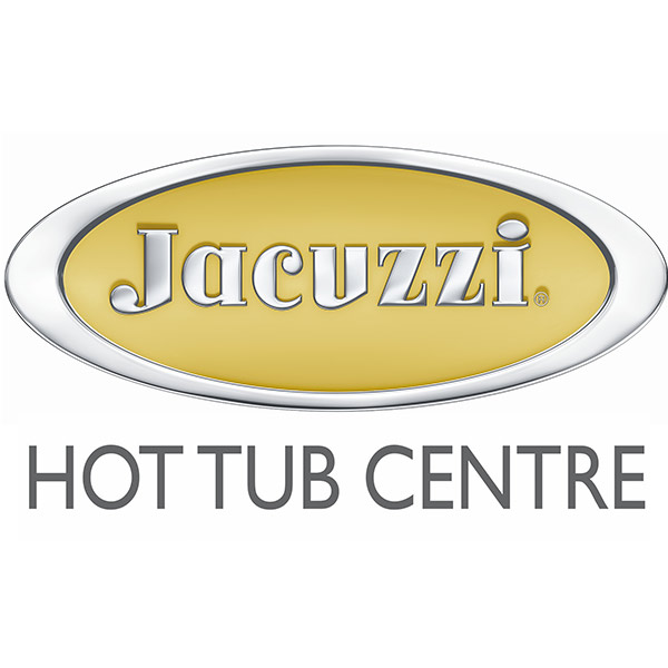 Jacuzzi Hot Tub Centre