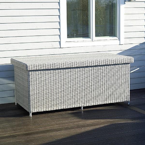 Bramblecrest Monterey Standard Cushion Box