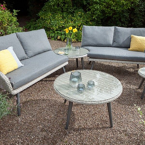 hartman sienna corner lounge set rattan garden furniture webbs rh webbsdirect co uk sienna sling patio furniture