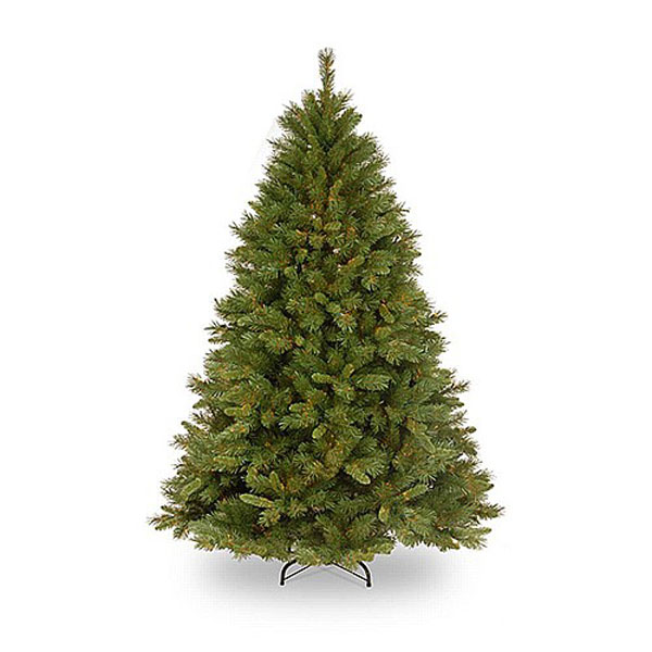 5ft Winchester Pine Artificial Christmas Tree