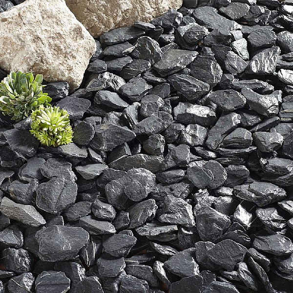 ... Lakeland Slate Paddlestones from Kelkay Read more. £189.99 was £189.99 b0acd2ae6c5be