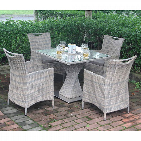 garden furniture kidderminster