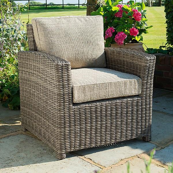 Hartman Bali Casual Armchair   Weave Garden Furniture   Webbs Garden Centre. Hartman Bali Casual Armchair   Weave Garden Furniture   Webbs
