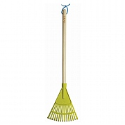 Briers Kids Garden Leaf Rake