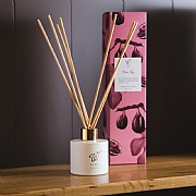 Webbs Pure Fig Reed Diffuser 100ml
