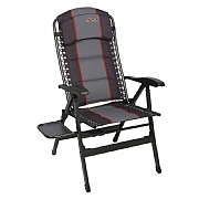 Quest Elite Performance Comfort Chair with Side Table