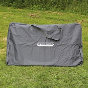 Quest Elite Furniture Carry Bag
