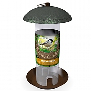 Peckish Secret Garden Seed Feeder