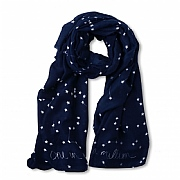 Katie Loxton One In A Million Scarf