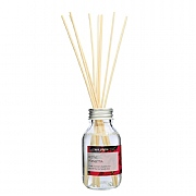 Wax Lyrical Festive Poinsettia Reed Diffuser 100ml