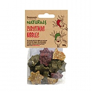 Rosewood Christmas Nibbles 100g
