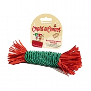 Rosewood Rattan Christmas Cracker