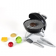 Weber Toy Smokey Joe Barbecue