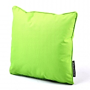 Extreme Lounging Outdoor Weatherproof B Cushion Lime