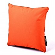 Extreme Lounging Outdoor B-Cushion - Orange
