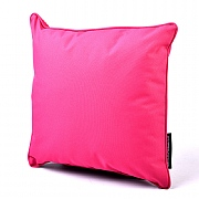 Extreme Lounging Outdoor B-Cushion - Pink